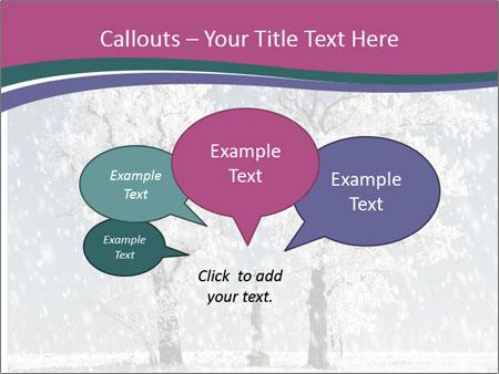 0000093504 Temas de Google Slide - Diapositiva 73