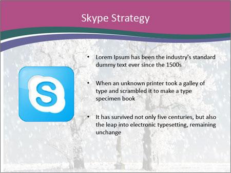 0000093504 Temas de Google Slide - Diapositiva 8