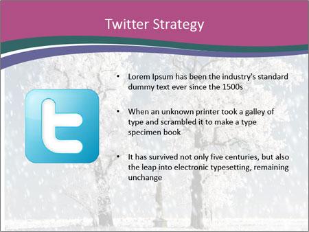 0000093504 Temas de Google Slide - Diapositiva 9