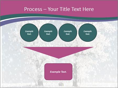 0000093504 Temas de Google Slide - Diapositiva 93