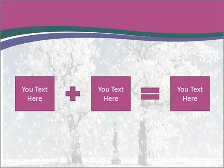 0000093504 Temas de Google Slide - Diapositiva 95