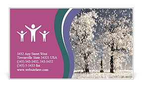 0000093504 Business Card Templates