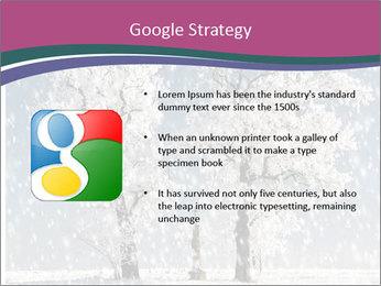 0000093504 Google Slides Themes - Slide 10