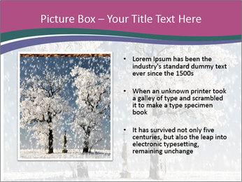0000093504 Google Slides Themes - Slide 13