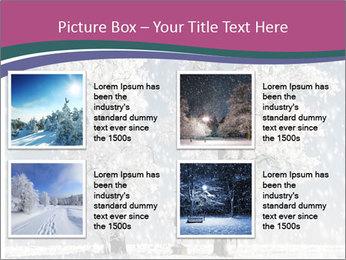 0000093504 Google Slides Themes - Slide 14