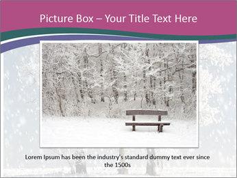 0000093504 Google Slides Themes - Slide 15