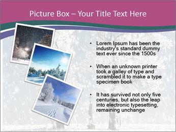 0000093504 Google Slides Themes - Slide 17