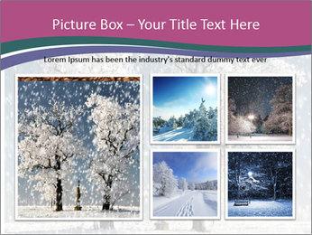 0000093504 Google Slides Themes - Slide 19