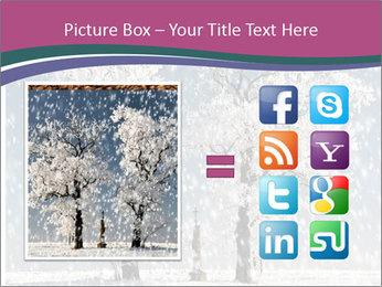 0000093504 Google Slides Themes - Slide 21