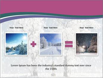 0000093504 Google Slides Themes - Slide 22