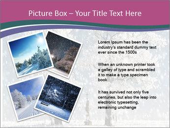 0000093504 Google Slides Themes - Slide 23