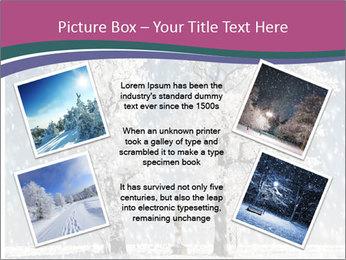 0000093504 Google Slides Themes - Slide 24