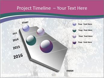 0000093504 Google Slides Themes - Slide 26