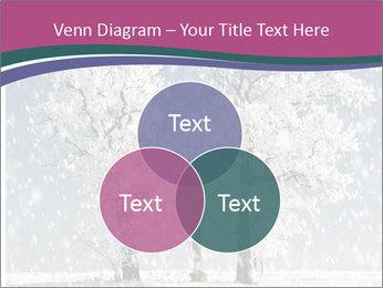 0000093504 Google Slides Themes - Slide 33