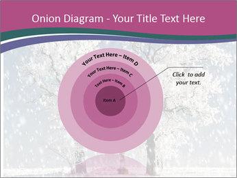 0000093504 Google Slides Themes - Slide 61