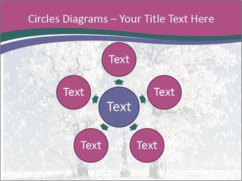0000093504 Google Slides Themes - Slide 78