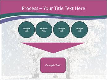 0000093504 Google Slides Themes - Slide 93
