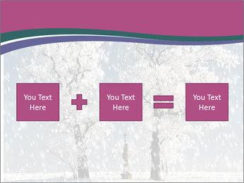 0000093504 Google Slides Themes - Slide 95