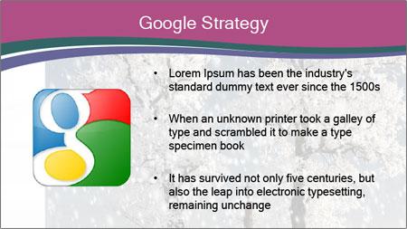 0000093504 Google Slides Theme - Slide 10