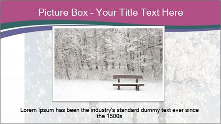 0000093504 Google Slides Theme - Slide 15