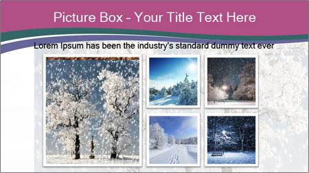 0000093504 Google Slides Theme - Slide 19