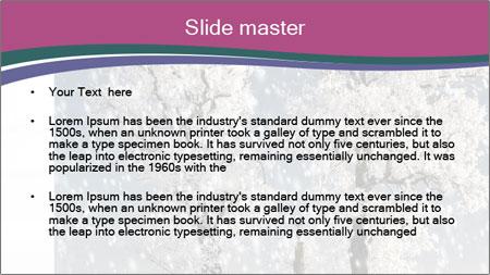 0000093504 Google Slides Theme - Slide 2