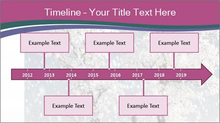 0000093504 Google Slides Theme - Slide 28