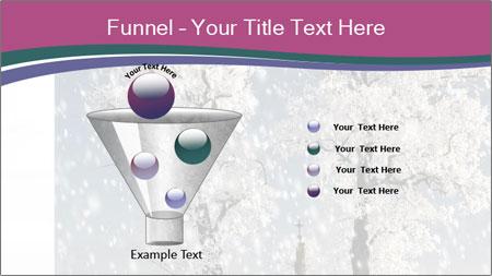 0000093504 Google Slides Theme - Slide 63