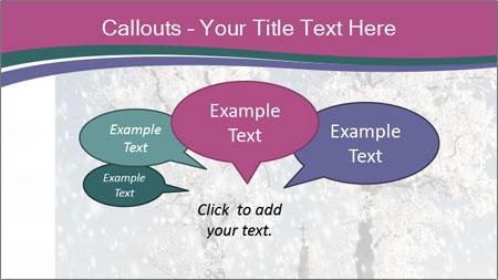 0000093504 Google Slides Theme - Slide 73