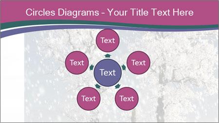 0000093504 Google Slides Theme - Slide 78
