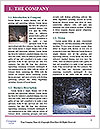 0000093504 Word Templates - Page 3