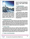 0000093504 Word Templates - Page 4