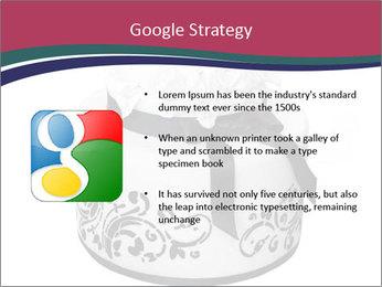 0000093505 Google Slides Themes - Slide 10