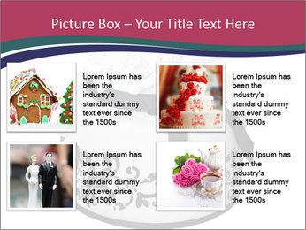 0000093505 Google Slides Themes - Slide 14