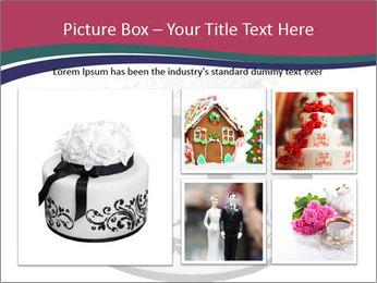 0000093505 Google Slides Themes - Slide 19