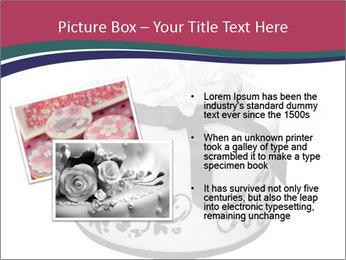 0000093505 Google Slides Themes - Slide 20