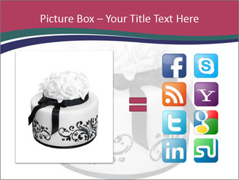 0000093505 Google Slides Themes - Slide 21