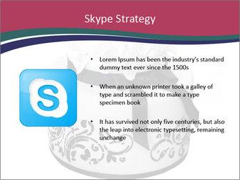 0000093505 Google Slides Themes - Slide 8