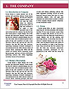 0000093505 Word Templates - Page 3