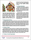 0000093505 Word Templates - Page 4