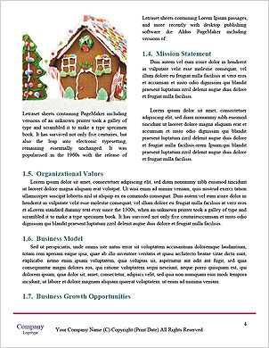 0000093505 Word Template - Page 4
