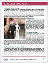 0000093505 Word Templates - Page 8