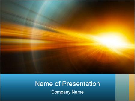 0000093509 Temas de Google Slide - Diapositiva 1