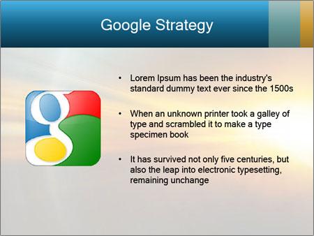 0000093509 Google Slides Theme - Slide 10