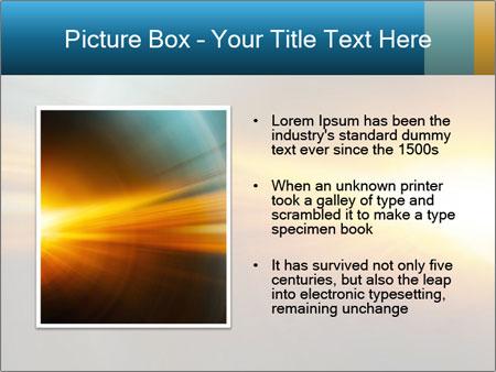 0000093509 Google Slides Theme - Slide 13