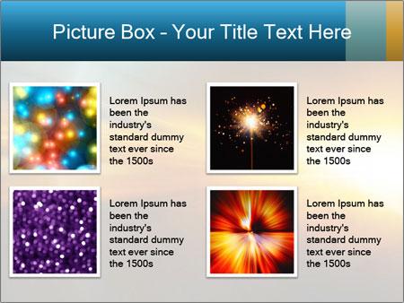 0000093509 Google Slides Theme - Slide 14