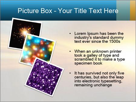 0000093509 Google Slides Theme - Slide 17
