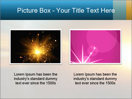 0000093509 Google Slides Theme - Slide 18