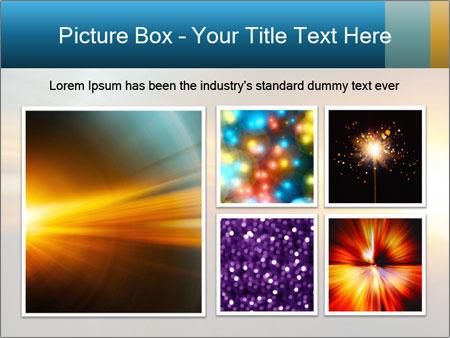 0000093509 Google Slides Theme - Slide 19