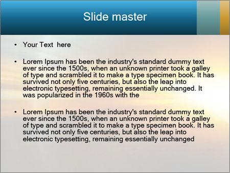 0000093509 Google Slides Theme - Slide 2